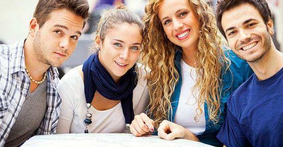 25 yaş altı öğrencilerden pasaport ücreti alınmayacak