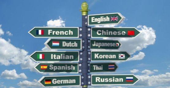 40 akademisyen yurtdışına 'dilini geliştirsin' diye gönderilecek