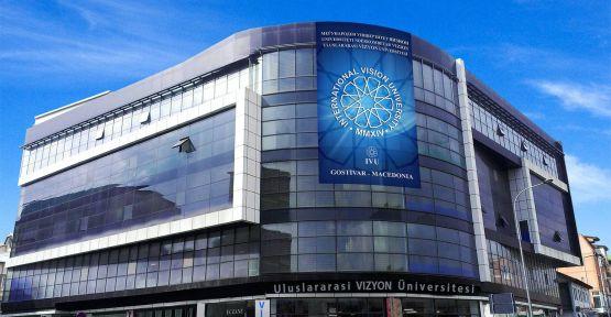 Avrupa'da Türkçe Üniversite Eğitimi