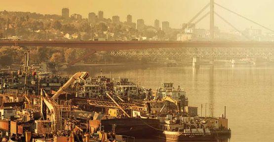 Belgrad'da Ne Yapılır?