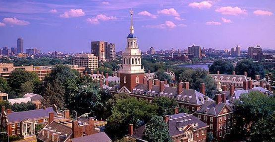 CWUR Dünyanın En İyi 1000 Üniversitesini Sıraladı!