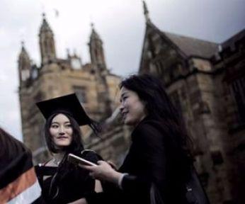 Dünyanın en iyi 5 üniversitesinden ücretsiz alabileceğiniz dersler