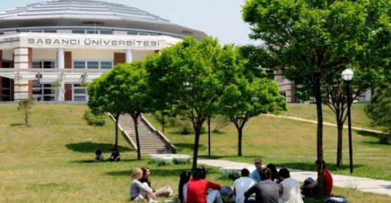 En iyiler sıralamasında 23 Türk üniversitesi