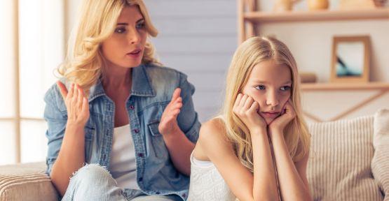 Ergenlik döneminde öğretmen ve aile ilişkisi kuvvetli olmalı