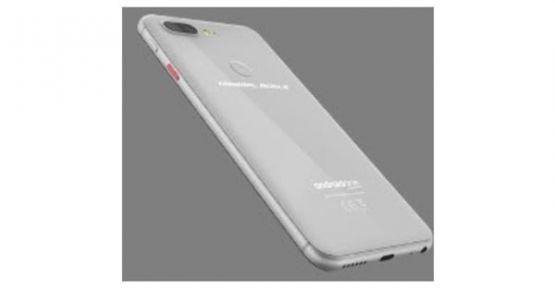 General Mobile GM 9 Pro, 11 Eylül'de tanıtılıyor