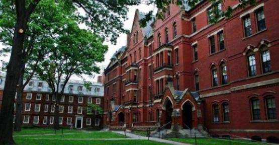 Harvard öğrencileri ödedikleri eğitim ücretlerini geri istiyor