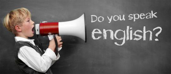İngilizce Anlayıp Konuşamayanlar İçin 12 Anlaşılır Tavsiye!