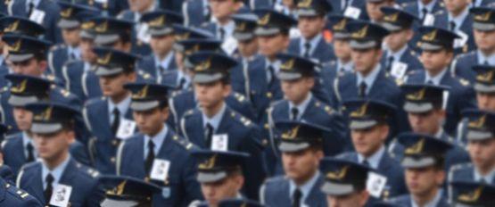 Kapatılan askeri okul mezunları diplomalarını nereden alacak?