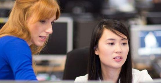 LinkedIn, işverenlerin en çok çalışan aradığı meslekleri açıkladı