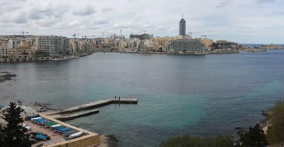 Malta'da bulunan Linguatime Dil Okulu'nu Seçmeniz için 8 Neden