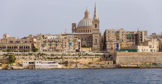 Malta'da Work and Study programı başladı...