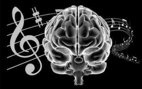 Müzik beyin fonksiyonlarını geliştiriyor