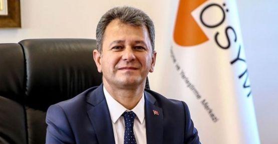 """""""ÖSYM YKS tercih sonuçları açıklandı"""