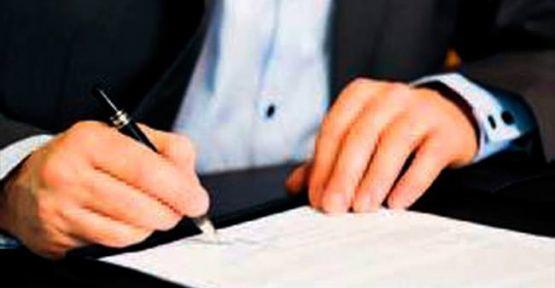 Özel okul sözleşmelerini imzalarken dikkat edin