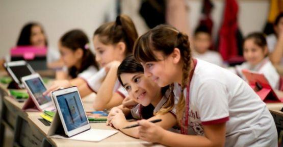 Özel okullar batıyor mu?