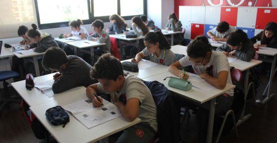 PISA Direktörü Andreas Schleicher: Öğrettikleriniz artık gereksiz