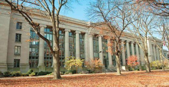 QS dünyanın en iyi MBA programlarını belirledi ABD'de Harvard birinci