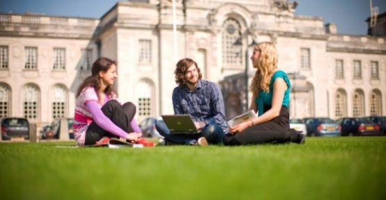 Seçtiğiniz üniversiteyi YÖK tanıyor mu?
