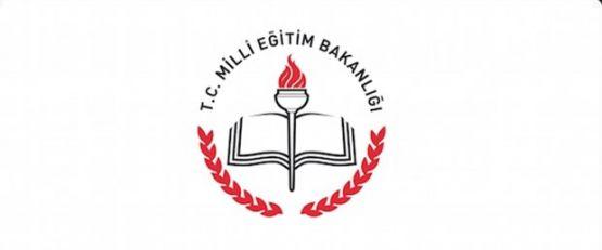 Sorumluluk sınavları okulların açıldığı hafta yapılacak