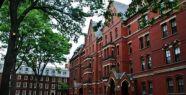 Harvard öğrencileri ödedikleri eğitim...
