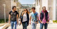 Üniversiteli: Maddi sıkıntı ve gelecek...