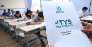 YEE Türkçe Yeterlilik Sınavı başvuruları...