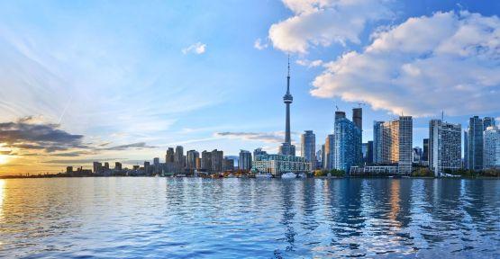 Toronto (Kanada) Ortalama Yaşam Masrafları
