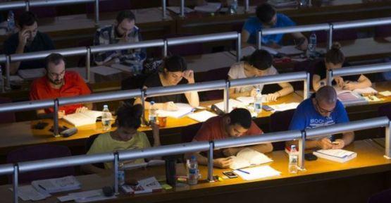Türk üniversiteleri neden ilk 500 içerisindeki yerini kaybetti?
