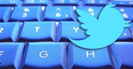 Twitter haberlere de el atıyor