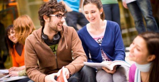 Üniversitelerde İngilizce hazırlık 'not'lanacak