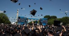 ABD'deki en iyi 50 üniversite belli oldu