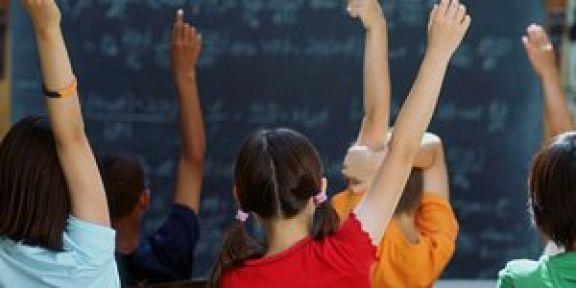Ve Erteleme Geldi: Okullar 28 Eylül'de Açılacak