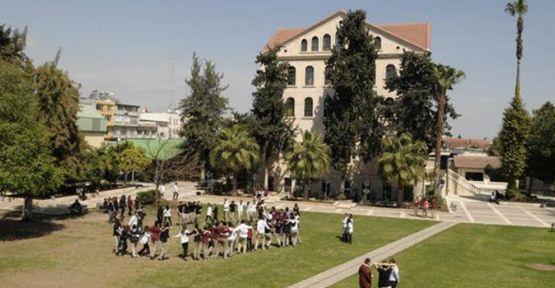 Yabancı okullar el yakıyor