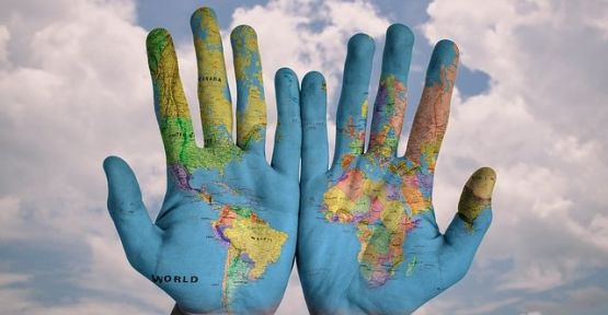 Yurtdışı dil eğitimi için kaçırılmayacak fırsatlar